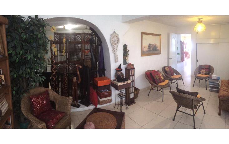 Foto de casa en renta en  , villa insurgentes, le?n, guanajuato, 1244601 No. 02