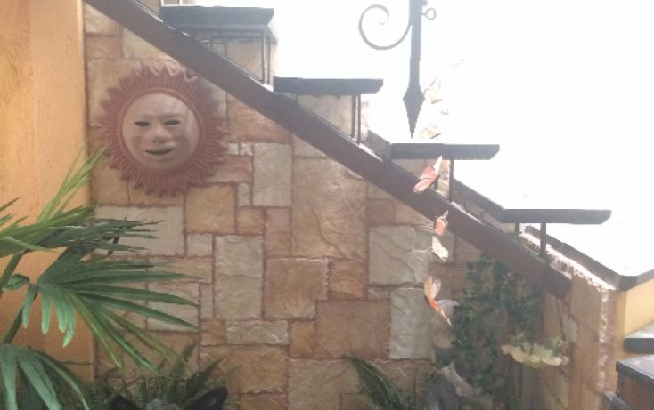 Foto de casa en renta en, villa insurgentes, león, guanajuato, 1244601 no 03