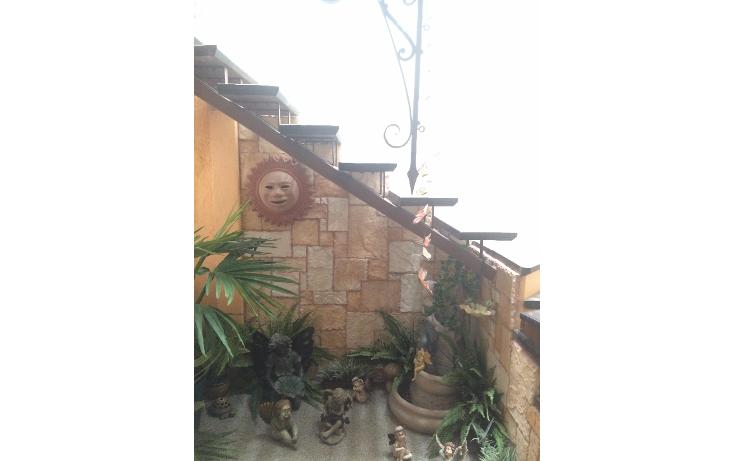 Foto de casa en renta en  , villa insurgentes, le?n, guanajuato, 1244601 No. 03