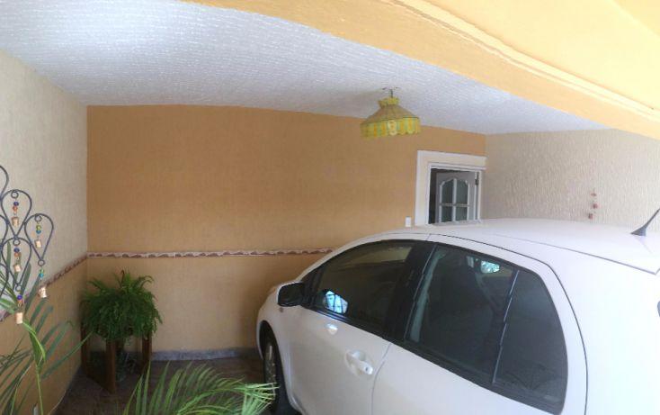 Foto de casa en renta en, villa insurgentes, león, guanajuato, 1244601 no 04