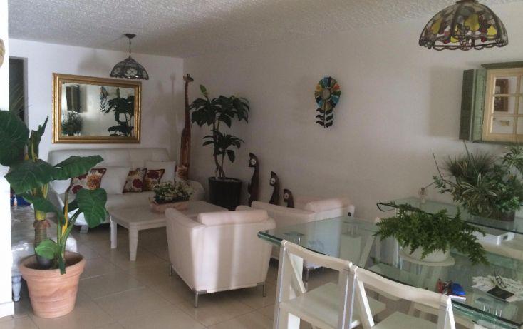 Foto de casa en renta en, villa insurgentes, león, guanajuato, 1244601 no 06