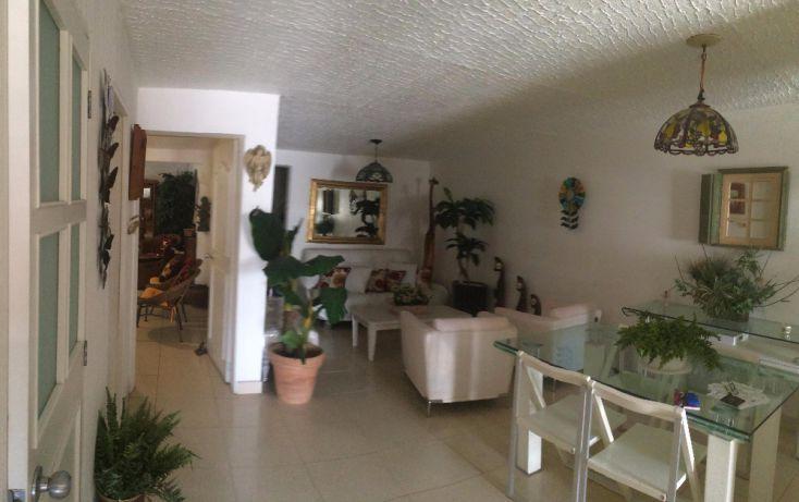 Foto de casa en renta en, villa insurgentes, león, guanajuato, 1244601 no 07