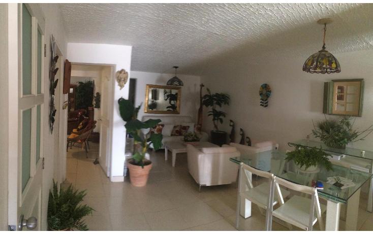 Foto de casa en renta en  , villa insurgentes, le?n, guanajuato, 1244601 No. 07