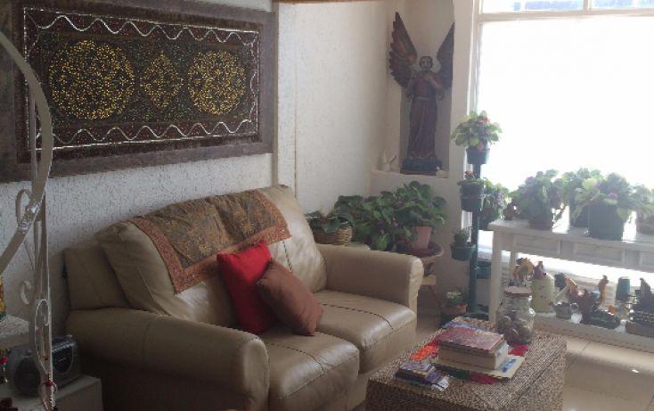 Foto de casa en renta en, villa insurgentes, león, guanajuato, 1244601 no 08