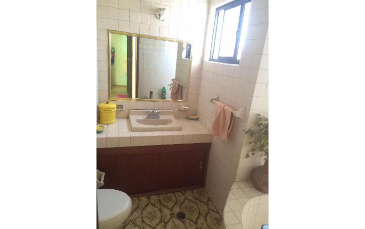 Foto de casa en renta en  , villa insurgentes, le?n, guanajuato, 1244601 No. 09