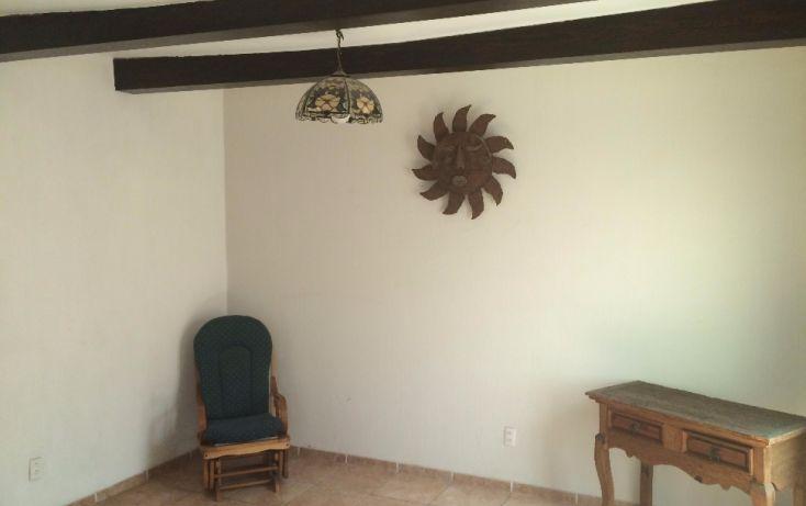 Foto de casa en renta en, villa insurgentes, león, guanajuato, 1244601 no 10