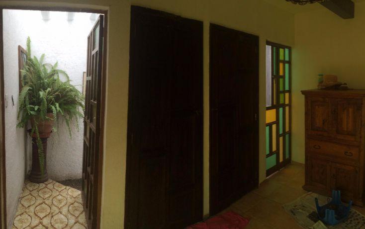 Foto de casa en renta en, villa insurgentes, león, guanajuato, 1244601 no 11