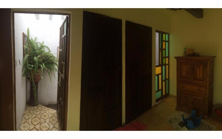 Foto de casa en renta en  , villa insurgentes, le?n, guanajuato, 1244601 No. 11