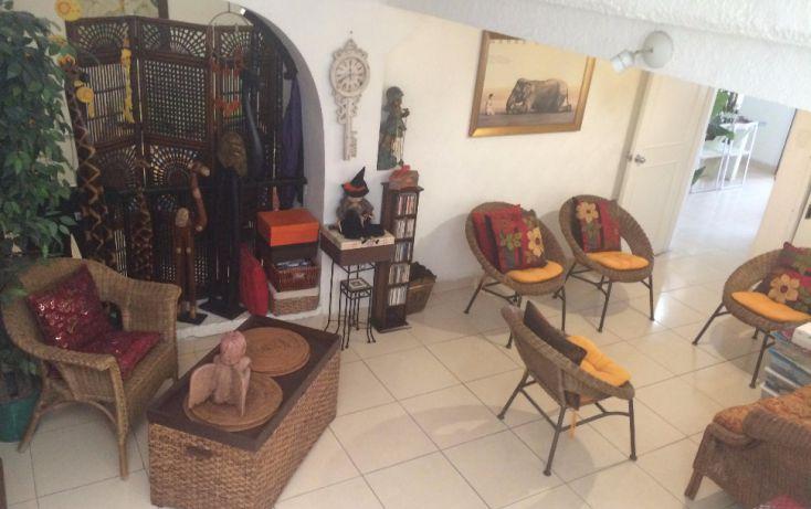 Foto de casa en renta en, villa insurgentes, león, guanajuato, 1244601 no 12