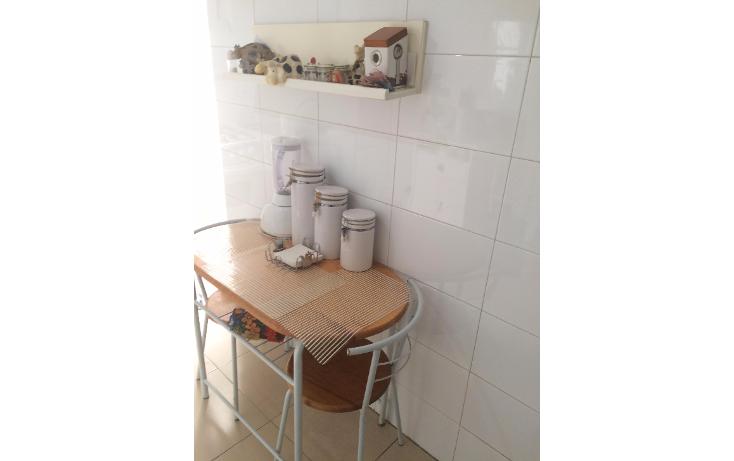 Foto de casa en renta en  , villa insurgentes, le?n, guanajuato, 1244601 No. 13