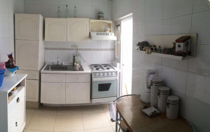 Foto de casa en renta en, villa insurgentes, león, guanajuato, 1244601 no 15