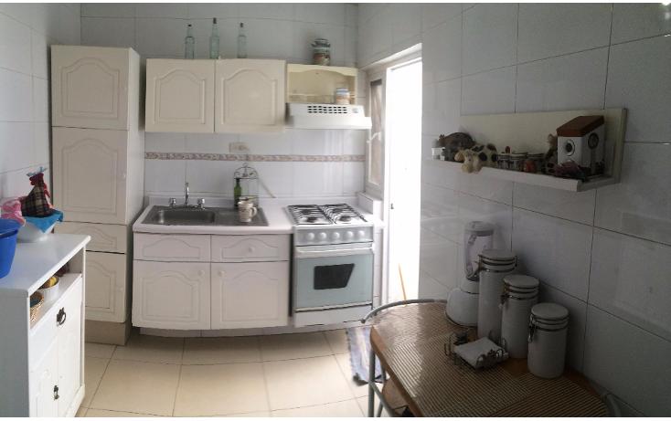 Foto de casa en renta en  , villa insurgentes, le?n, guanajuato, 1244601 No. 15