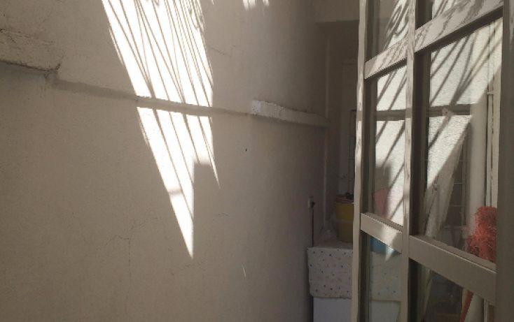 Foto de casa en renta en, villa insurgentes, león, guanajuato, 1244601 no 16