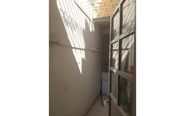 Foto de casa en renta en  , villa insurgentes, le?n, guanajuato, 1244601 No. 16
