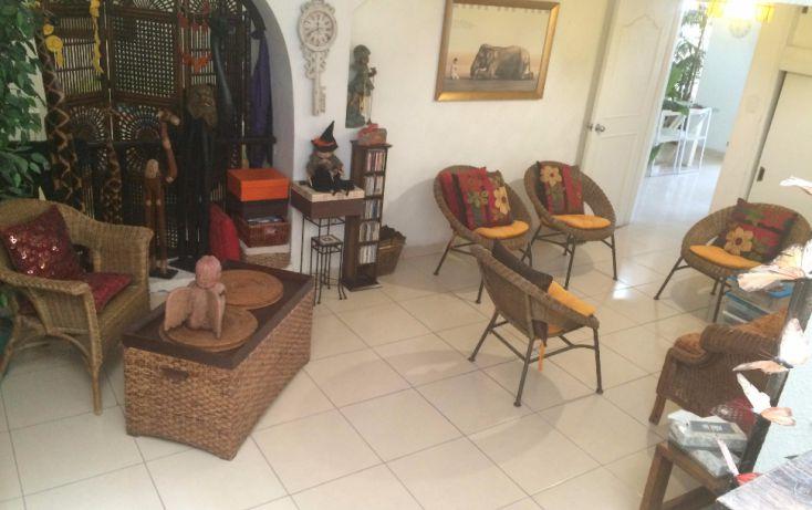 Foto de casa en renta en, villa insurgentes, león, guanajuato, 1244601 no 17
