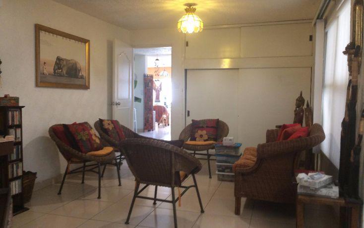 Foto de casa en renta en, villa insurgentes, león, guanajuato, 1244601 no 18