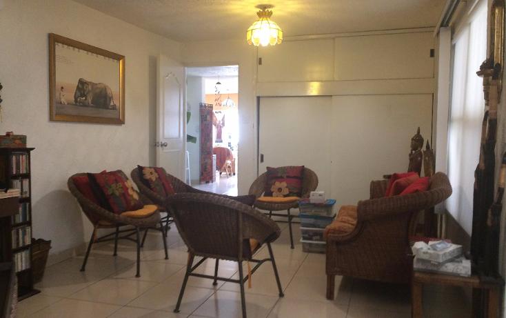 Foto de casa en renta en  , villa insurgentes, le?n, guanajuato, 1244601 No. 18