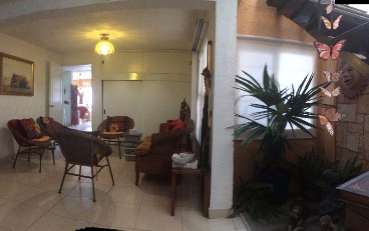 Foto de casa en renta en, villa insurgentes, león, guanajuato, 1244601 no 19