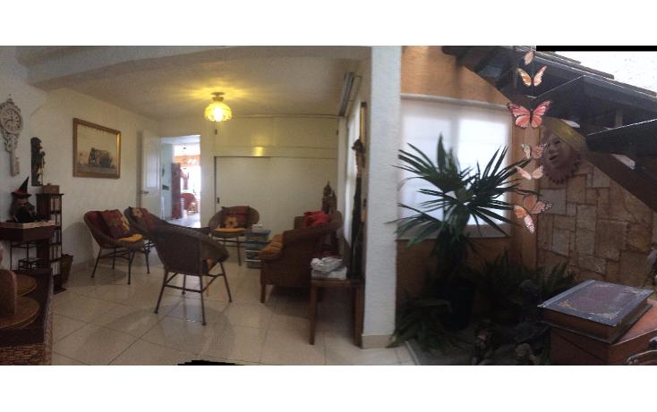Foto de casa en renta en  , villa insurgentes, le?n, guanajuato, 1244601 No. 19