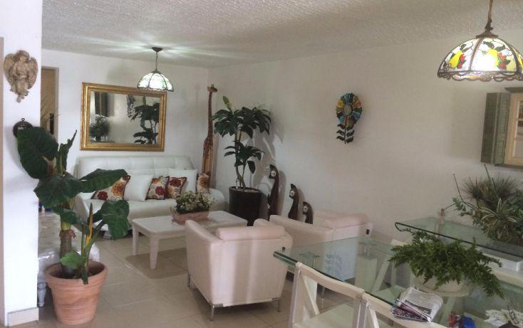 Foto de casa en renta en, villa insurgentes, león, guanajuato, 1244601 no 20