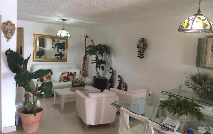 Foto de casa en renta en  , villa insurgentes, le?n, guanajuato, 1244601 No. 20