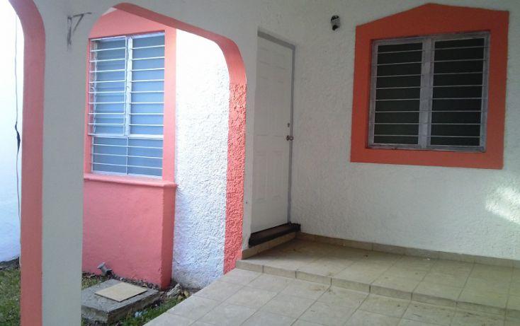 Foto de casa en venta en, villa izcalli caxitlán, villa de álvarez, colima, 1742801 no 02