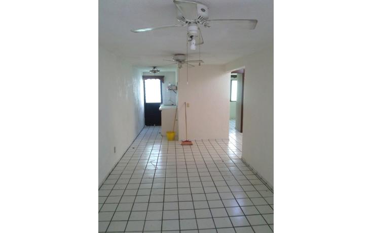 Foto de casa en venta en  , villa izcalli caxitlán, villa de álvarez, colima, 1742801 No. 03