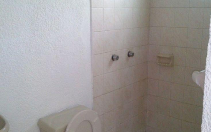 Foto de casa en venta en, villa izcalli caxitlán, villa de álvarez, colima, 1742801 no 04