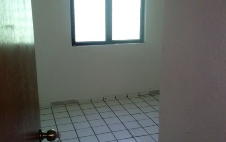 Foto de casa en venta en, villa izcalli caxitlán, villa de álvarez, colima, 1742801 no 06