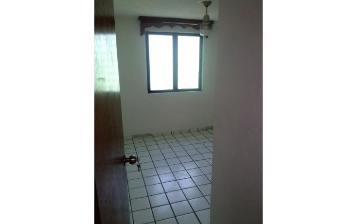 Foto de casa en venta en  , villa izcalli caxitlán, villa de álvarez, colima, 1742801 No. 06