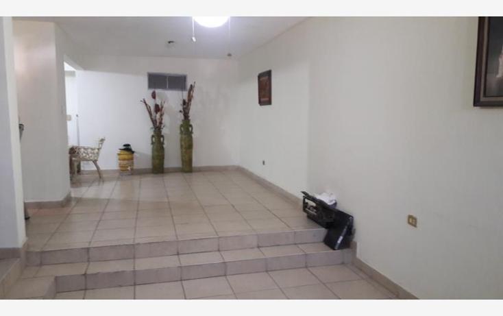 Foto de casa en venta en  , villa jacarandas, torreón, coahuila de zaragoza, 2685228 No. 02