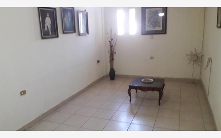 Foto de casa en venta en  , villa jacarandas, torreón, coahuila de zaragoza, 2685228 No. 03