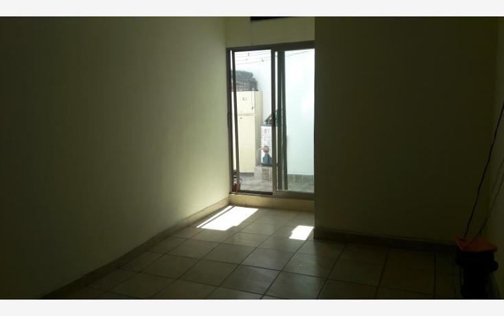 Foto de casa en venta en  , villa jacarandas, torreón, coahuila de zaragoza, 2685228 No. 04