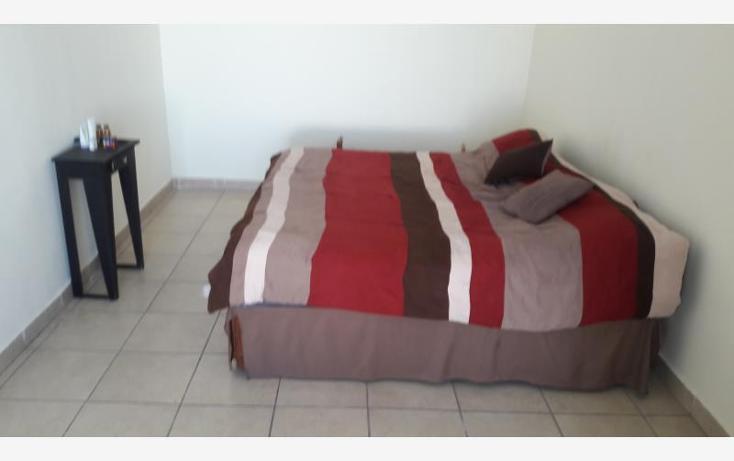 Foto de casa en venta en  , villa jacarandas, torreón, coahuila de zaragoza, 2685228 No. 09