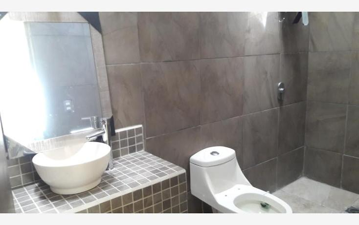 Foto de casa en venta en  , villa jacarandas, torreón, coahuila de zaragoza, 2685228 No. 10