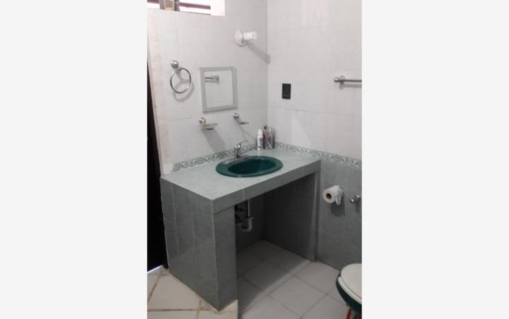 Foto de casa en venta en  , villa jacarandas, torreón, coahuila de zaragoza, 2685228 No. 12