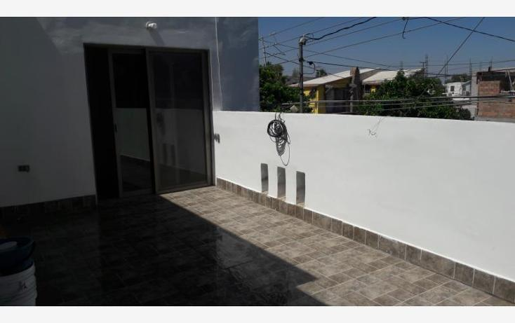 Foto de casa en venta en  , villa jacarandas, torreón, coahuila de zaragoza, 2685228 No. 14