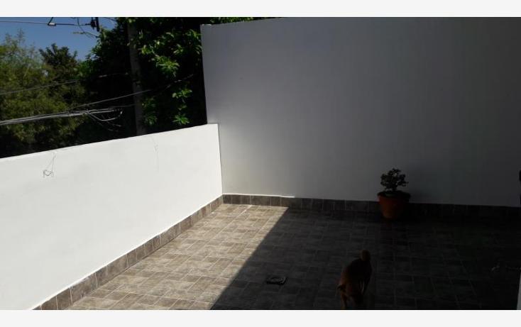 Foto de casa en venta en  , villa jacarandas, torreón, coahuila de zaragoza, 2685228 No. 15