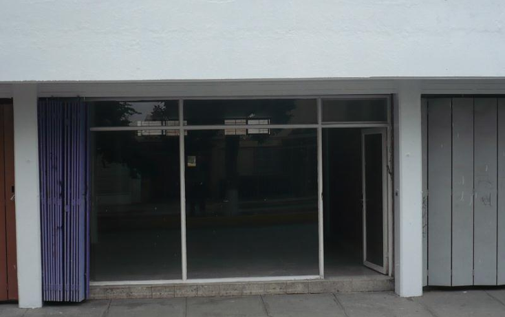 Foto de local en renta en  , villa jacarandas, torre?n, coahuila de zaragoza, 674673 No. 02