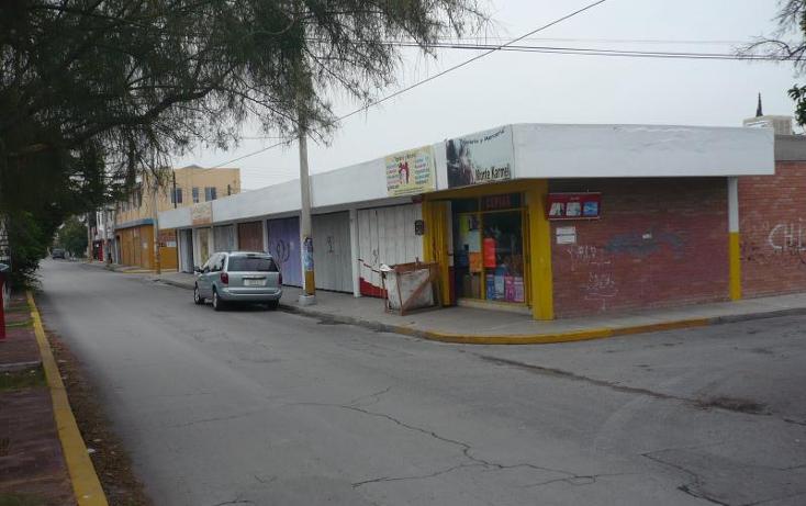 Foto de local en renta en  , villa jacarandas, torre?n, coahuila de zaragoza, 674673 No. 06