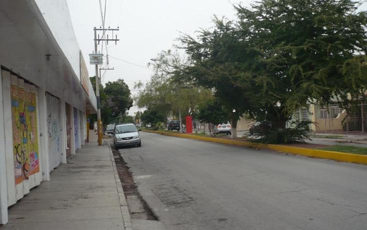 Foto de local en renta en  , villa jacarandas, torre?n, coahuila de zaragoza, 674673 No. 07