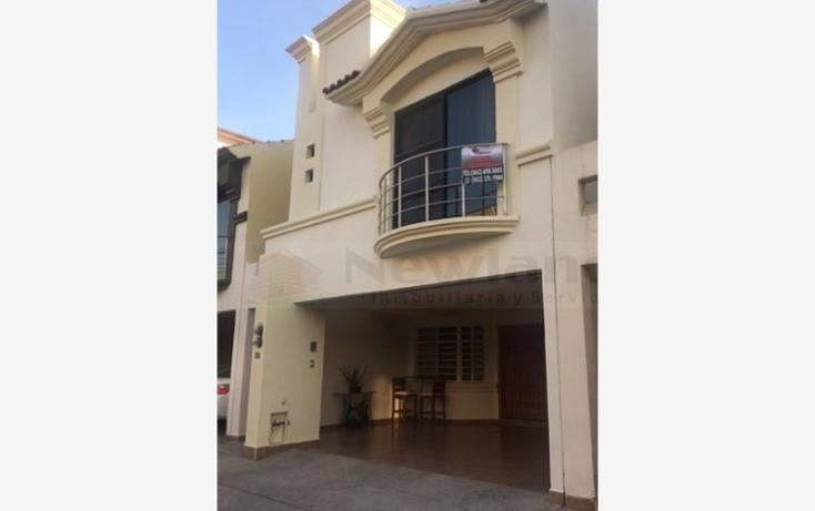 Casa en villa jard n villa jard n en renta en for Apartamentos villa jardin cambrils