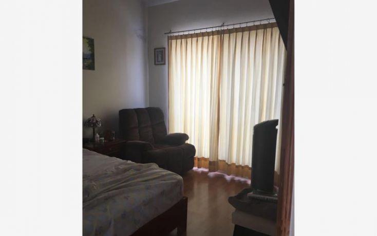 Foto de casa en renta en villa jardín 1, el campirano, irapuato, guanajuato, 1994336 no 02