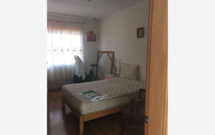 Foto de casa en renta en villa jardín 1, el campirano, irapuato, guanajuato, 1994336 no 05