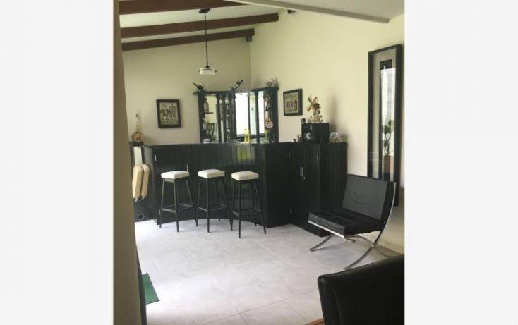 Foto de casa en renta en villa jardín 1, el campirano, irapuato, guanajuato, 1994336 no 08