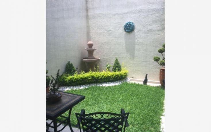Foto de casa en renta en villa jardín 1, el campirano, irapuato, guanajuato, 1994336 no 11
