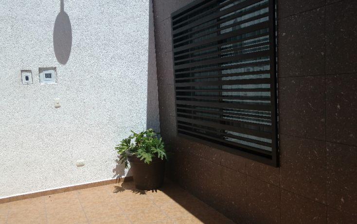 Foto de casa en renta en, villa jardín 1a sección, aguascalientes, aguascalientes, 1830042 no 04