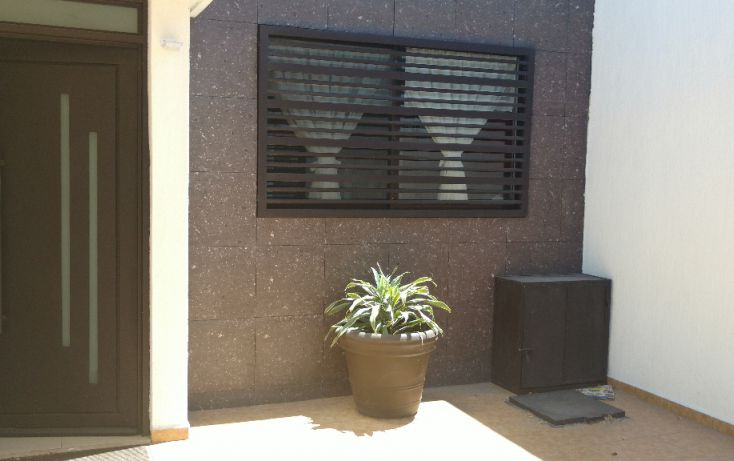 Foto de casa en renta en, villa jardín 1a sección, aguascalientes, aguascalientes, 1830042 no 05