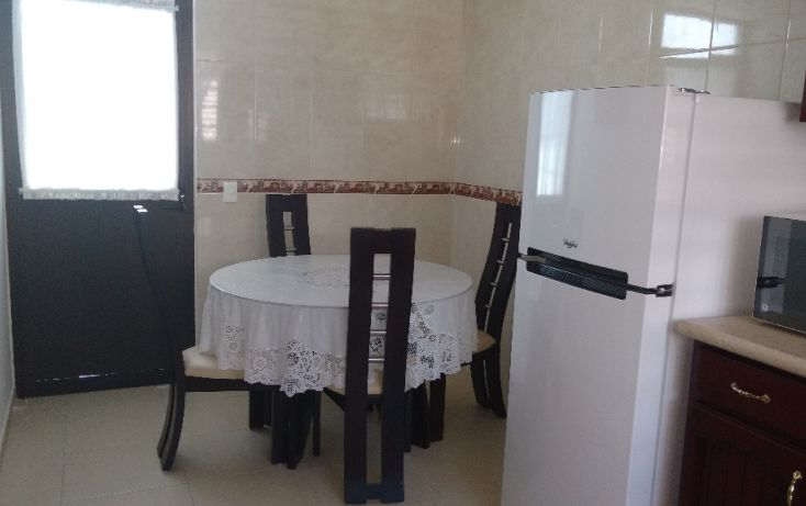 Foto de casa en renta en, villa jardín 1a sección, aguascalientes, aguascalientes, 1830042 no 10