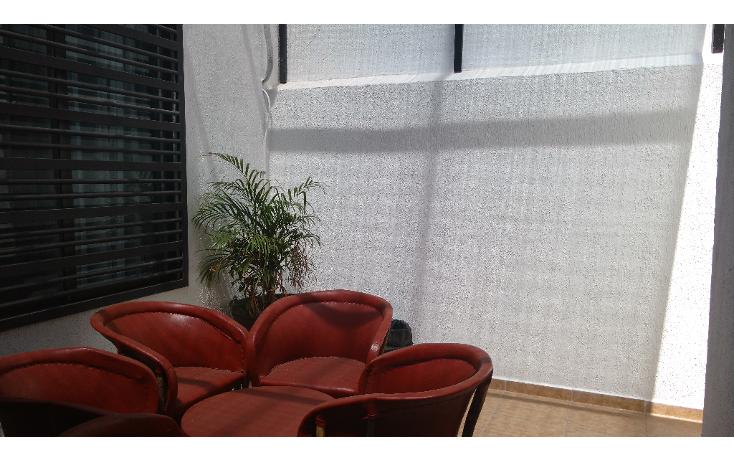 Foto de casa en renta en  , villa jardín 1a sección, aguascalientes, aguascalientes, 1830042 No. 17